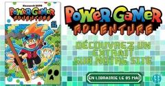 powergamerextrait_sitepika_0.jpg