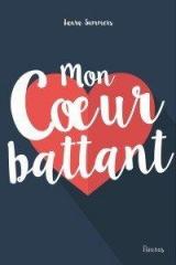 coeur-battant_8473.jpg