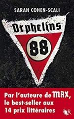 orphelins 88.jpg