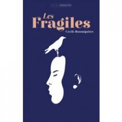 fragiles.jpg