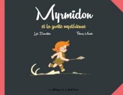 myrmidon.jpg