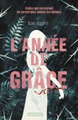 Annee-de-Grace--Celles-qui-survivent-ne-seront-_4719.jpg