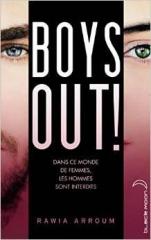 Boys-Out-_9031.jpg