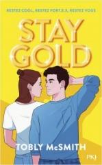 Stay-gold_2955.jpg