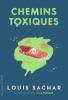 Chemins-toxiques_1235.jpg