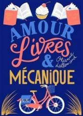 amour-livres-et-mecanique_2201.jpg