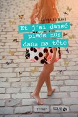 pieds nus.png
