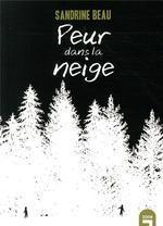 Peur-dans-la-neige_2010.jpg