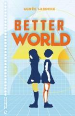 Better-World_9505.jpg