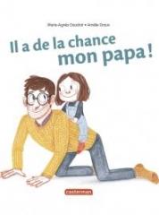 Il-a-de-la-chance-mon-papa_logo_item.jpg