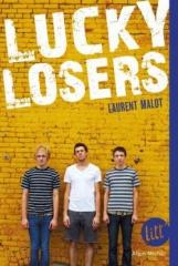 CVT_Lucky-losers_8861.jpg