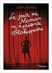 jour-ou-maman-ma-presente-Shakespeare_5788.jpg