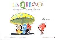 quiquoi.jpg