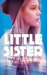 Little-sister_6437.jpg