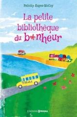 petite-bibliotheque-du-bonheur_981.jpg