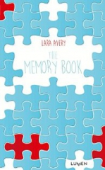 memory book.jpg