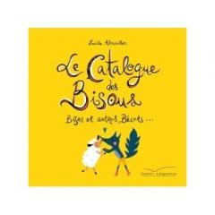 catalogue-des-bisous-bises-et-autres-becots.jpg