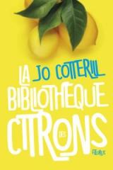 citrons-17889-300-300.jpg