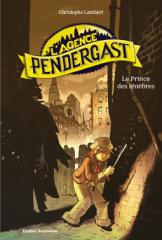 pendergast.png