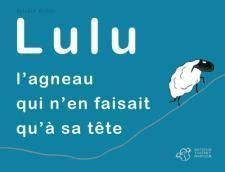 Lulu-lagneau-qui-nen-faisait-qua-sa-tete_5433.jpg