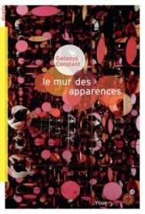 Mur-des-Apparences_9856.jpg