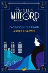 Assassin-du-train-Les-soeurs-Mitford-menent-le_3644.jpg