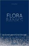 Flora-Banks_5752.jpg
