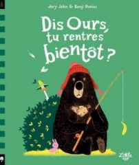 Dis-Ours-tu-rentres-bientot-_3889.jpg