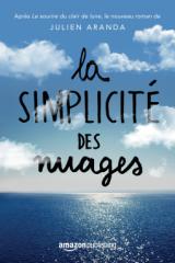 simplicite nuage.png