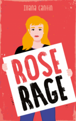 rose rouge.png