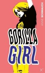 Gorilla-Girl_3395.jpg