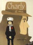 charly 2.jpg