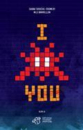 invade you.jpg