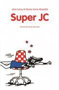super JC.jpg