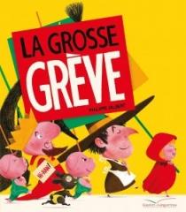 GROSSE-GREVE-philippe-jalbert-263x300.jpg