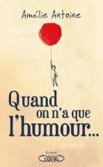 humour_671.jpg