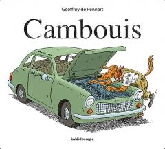 Cambouis_BD.jpg