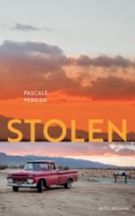 stolen.png