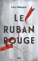 ruban-rouge_836.jpg