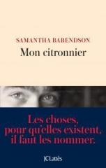Mon-Citronnier_6831.jpg