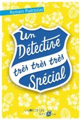 detective-tres-tres-tres-special.jpg