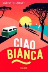 Ciao-Bianca_9646.jpg