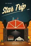 star trip.jpg