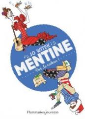 mentine3.jpg