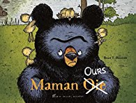 maman ours.jpg