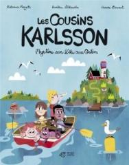 Cousins-Karlsson-tome-1--Mystere-sur-lile-au_7255.jpg