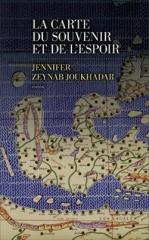 Carte-du-Souvenir-et-de-lEspoir_5257.jpg