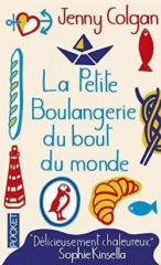 petite-boulangerie-du-bout-du-monde_9712.jpg