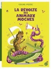 revolte-des-animaux-moches_7366.jpg
