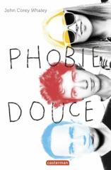 phobi douce.jpg